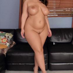 Sonakshi-sinha-Nude-Fakes-28