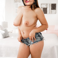 Anushka-Shetty-Nude-Fakes-11