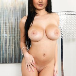 Anushka-Shetty-Nude-Fakes-12