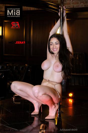 [Image: Yami-Gautam-Nude-Fake-10.md.jpg]