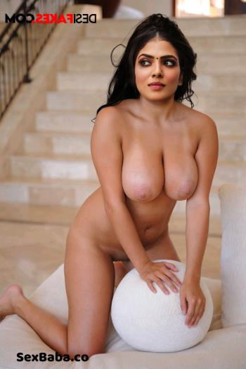 [Image: Malavika-Mohanan-nude-fakes-9.md.png]