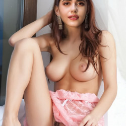Sanjana-Sanghi-Nude-Fakes-10
