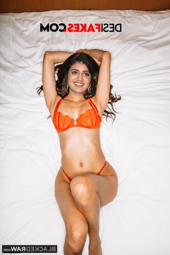 [Image: Priya-prakash-varrier-nude-fakes-1.md.jpg]