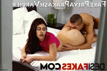 [Image: Priya-prakash-varrier-nude-fakes-11.md.jpg]