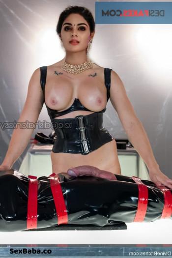 [Image: Samyuktha-Menon-nude-fakes-21.md.jpg]