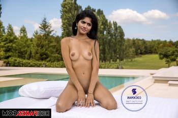 [Image: Megha-Akash-nude-fakes-11.md.jpg]