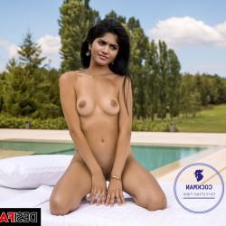 Megha-Akash-nude-fakes-11