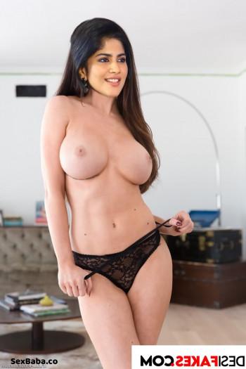 [Image: Megha-Akash-nude-fakes-4.md.jpg]