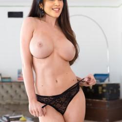 Megha-Akash-nude-fakes-4