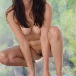 Sanjana-Sanghi-Nude-Porn-18