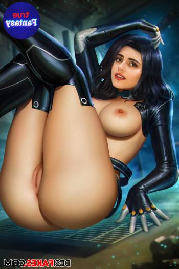 [Image: Sanjana-Sanghi-Nude-Porn-22.md.jpg]