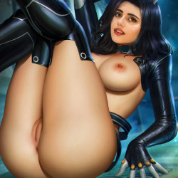 Sanjana-Sanghi-Nude-Porn-22