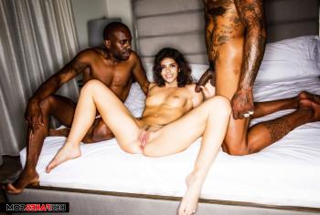 Sanjana-Sanghi-Nude-Porn-23.jpg
