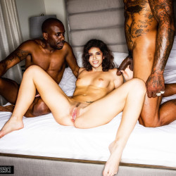 Sanjana-Sanghi-Nude-Porn-23
