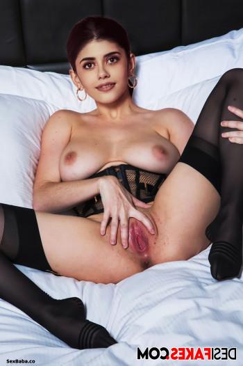 [Image: Sanjana-Sanghi-Nude-Porn-5.md.jpg]