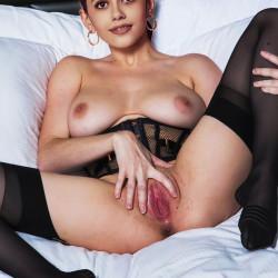 Sanjana-Sanghi-Nude-Porn-5
