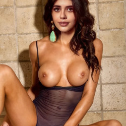 Sanjana-Sanghi-Nude-Porn-8