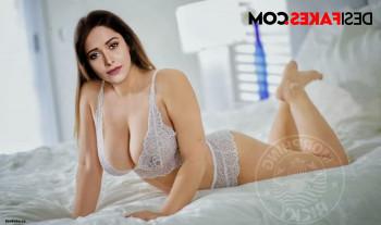 Nushrat-Bharucha-Nude-Fakes-12.jpg