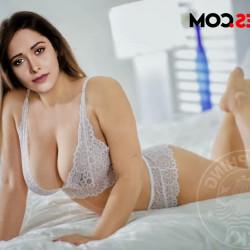 Nushrat-Bharucha-Nude-Fakes-12