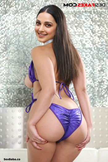 Kiara-Advani-nude-fake-11.jpg
