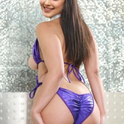 Kiara-Advani-nude-fake-11