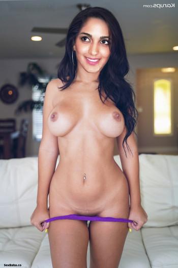Kiara-Advani-nude-fake-16.jpg