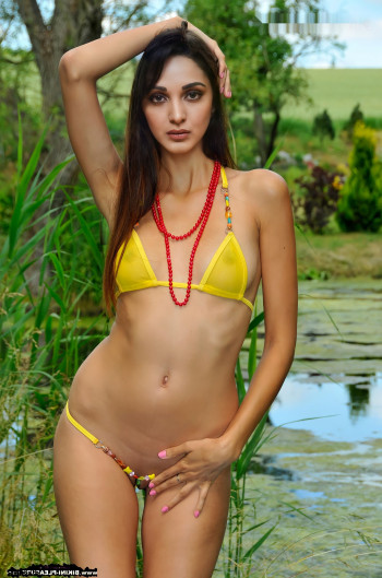 Kiara-Advani-nude-fake-29.jpg
