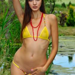 Kiara-Advani-nude-fake-29