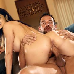 Samvritha-nude-hardcore-sex-xxx