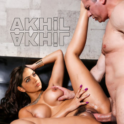 Samvritha-sunil-nude-hardcore-sex-xxx