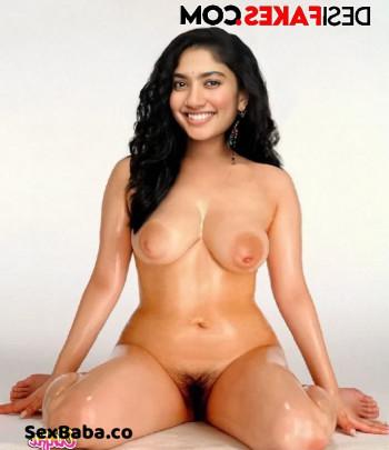 [Image: Sai-Pallavi-Nude-Fakes-20.md.jpg]