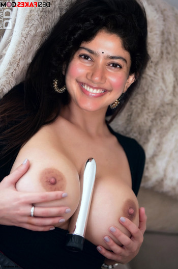 [Image: Sai-Pallavi-Nude-Fakes-5.md.jpg]