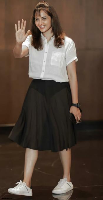 [Image: Manju-warrier-hot-sexy.md.jpg]