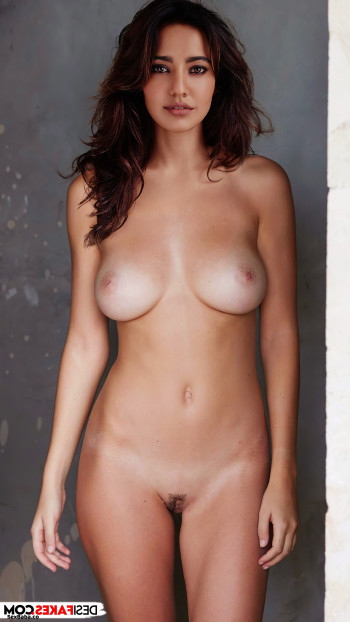 [Image: Neha-Sharma-Nude-Fakes-1.md.jpg]