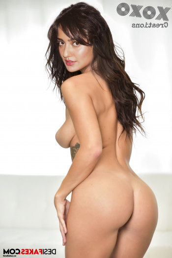 Neha-Sharma-Nude-Fakes-13.jpg