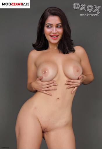 Kriti-kharbanda-nude-fakes-14.jpg