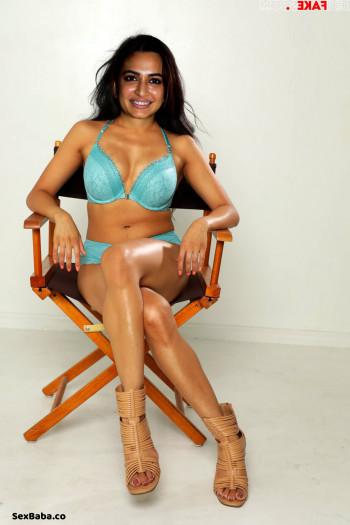 Kriti-kharbanda-nude-fakes-23.jpg