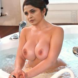 Ramya-Krishnan-nude-boobs-xxx