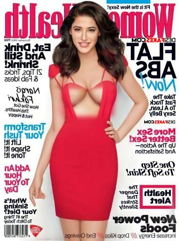 [Image: Nargis-Fakhri-Nude-Fakes-4.md.jpg]