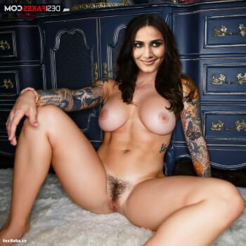 [Image: Vani-Kapoor-Nude-Fakes-18.md.jpg]