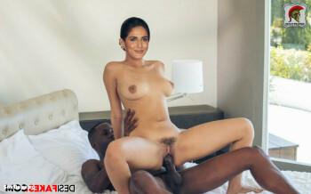 [Image: Vani-Kapoor-Nude-Fakes-20.md.jpg]