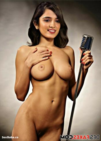 [Image: Shirley-Setia-Nude-Fakes-13.md.jpg]