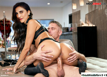 [Image: Vaani-Kapoor-Nude-Porn-Naked-Sex-Fakes-12.md.jpg]