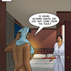 velamma-episode-118-100