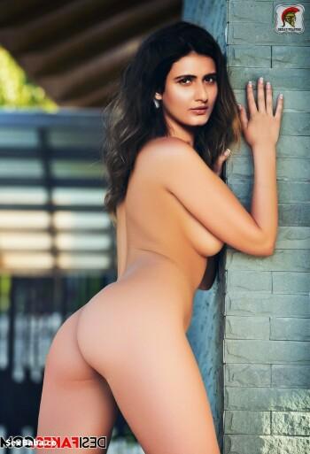 [Image: Fatima-Sana-Shaikh-Nude-Fakes-26.md.jpg]