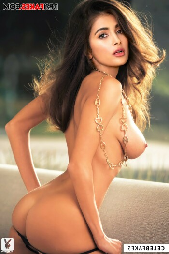 Pooja-hedge-Nude-Fakes-22.jpg
