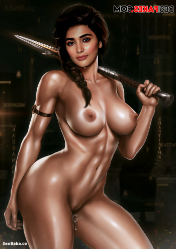 Pooja-hedge-Nude-Fakes-3.png