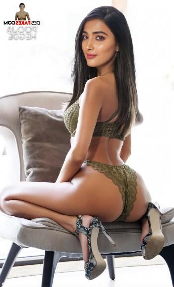 Pooja-hedge-Nude-Fakes-7.jpg