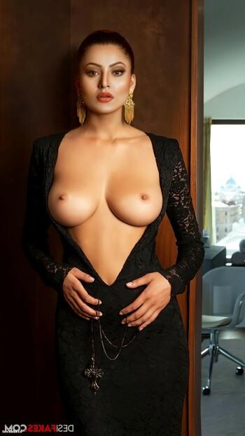 Urvashi-Rautela-Nude-Fakes-37.jpg